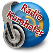 Emisora Radio Kumhofer