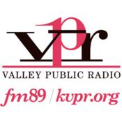 Emisora KVPR - Valley Public Radio Classical
