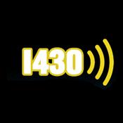 Emisora KVVN 1430 AM