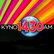 Emisora KYNO 1430 AM