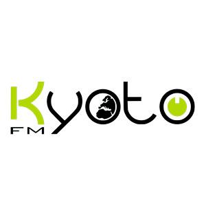 Emisora Kyoto Radio