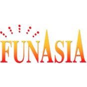 Emisora FunAsia FM 104.9 - KZMP-FM 104.9