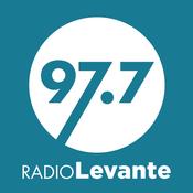 Emisora 97.7 Radio Levante
