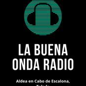 Emisora La Buena Onda Radio