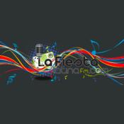 Emisora La Fiesta Latina FM
