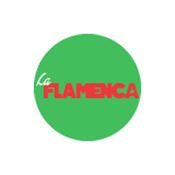 Emisora LaFlamenca