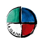 Emisora La Isla FM
