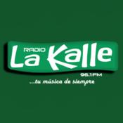 La Kalle 96.1 FM
