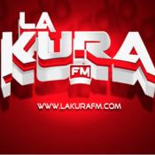 Emisora La Kura Fm