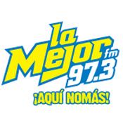 Emisora La Mejor Cuernavaca