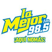 Emisora La Mejor Hermosillo