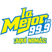 Emisora La Mejor León