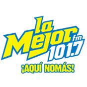 Emisora La Mejor Oaxaca
