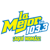 Emisora La Mejor Ciudad Obregón
