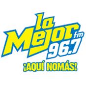 Emisora La Mejor Puerto Vallarta