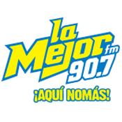 Emisora La Mejor Tijuana