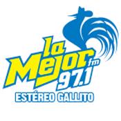 Emisora La Mejor Torreón