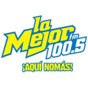 Emisora La Mejor Veracruz