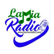 Emisora La Mía Radio