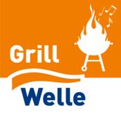 Emisora Die LandesWelle GrillWelle