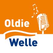 Emisora LandesWelle OldieWelle