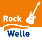 Emisora LandesWelle RockWelle