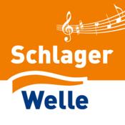 Emisora LandesWelle SchlagerWelle