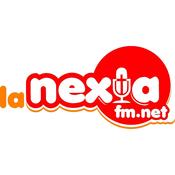 Emisora La Nexia FM