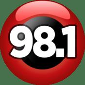 Emisora La Nueva 98.1 FM