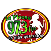 Emisora La Picosa