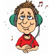 Emisora La Radio de Fifi