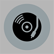 Emisora La Radio de los Lentos