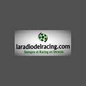 Emisora La Radio del Racing