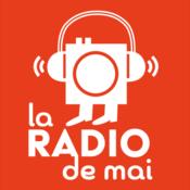 Emisora La radio de Mai