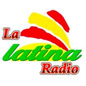 Emisora La Radio Latina