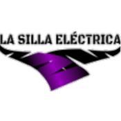 Emisora La Silla Eléctrica
