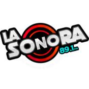 Emisora La Sonora Tunja 89.1