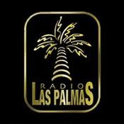 Emisora Radio Las Palmas 97.3 FM