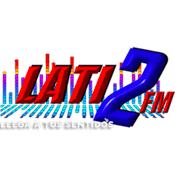 Emisora Lati2 FM