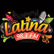 Emisora Radio Latina 98.3 FM