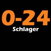 Emisora 0-24_Schlager_Volksmusik