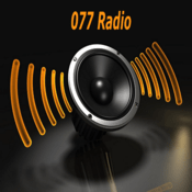Emisora 077radio