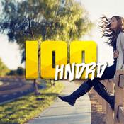 Emisora 100