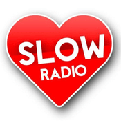 Emisora Slow Radio