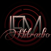 Emisora 1FM HITRADIO