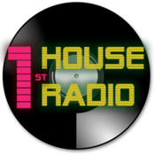 Emisora 1st House Radio