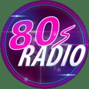 Emisora 80s Mix Radio