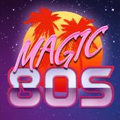 Emisora 80s