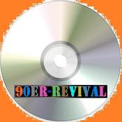 Emisora 90er-Revival