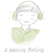 Emisora a_passing_feeling